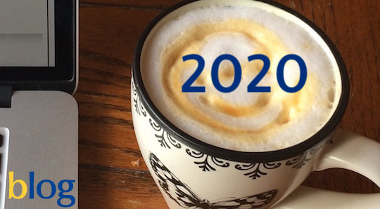 12 Best Articles of 2020